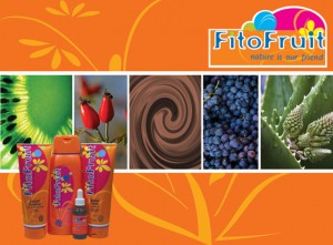 fito fruit