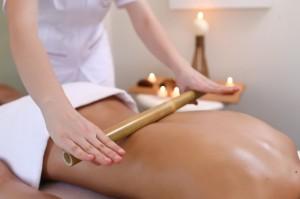 viziteaza , masaj de relaxare , remodelare corporala